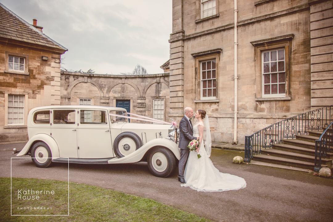 Doncaster Wedding Photography - Cusworth Hal Wedding Photography, The wedding of Richard & Kerri at Cusworth Hall Doncaster