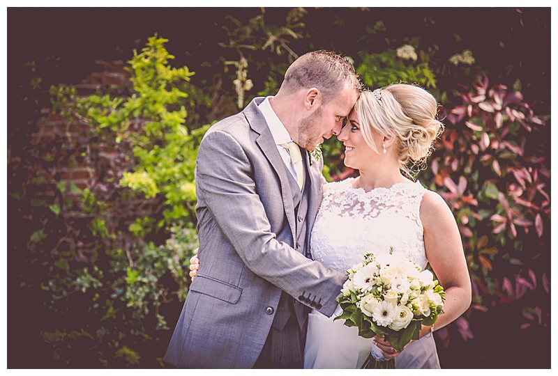 Wedding of Kim & Chris at The Crown Hotel in Bawtry Doncaster, Photography by multi award winning KR Photography